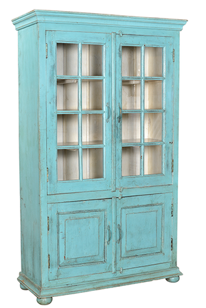 blue_bookcase.png