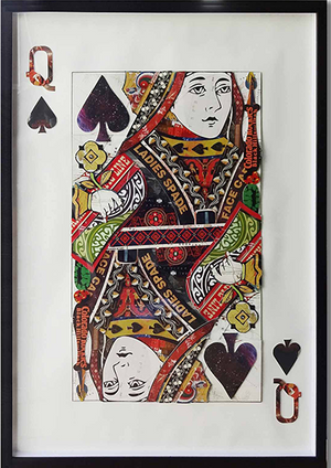 queen of spades.png