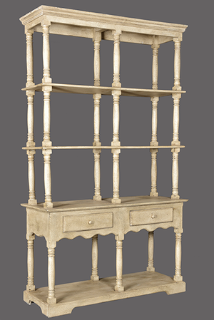 french_painted_bookcase.png