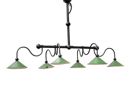 hanging_light.png