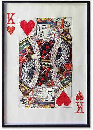 LARGE KING.png