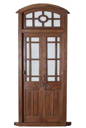 door_a061.png