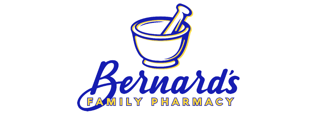 Bernard's Family Pharmacy