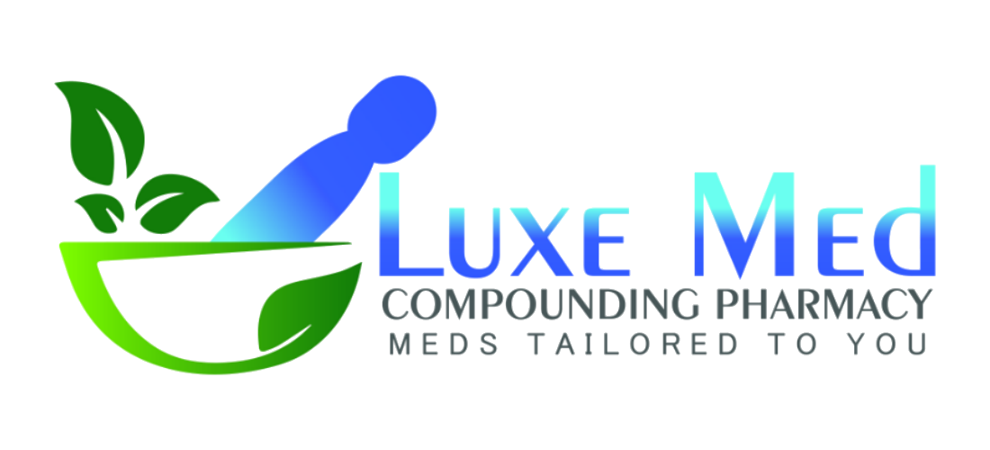 Luxe Med Compounding Pharmacy
