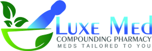Luxe Med Compounding Pharmacy - Logo.png