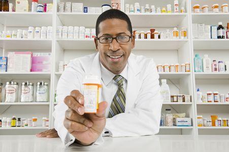Pharmacy Image(37).jpg