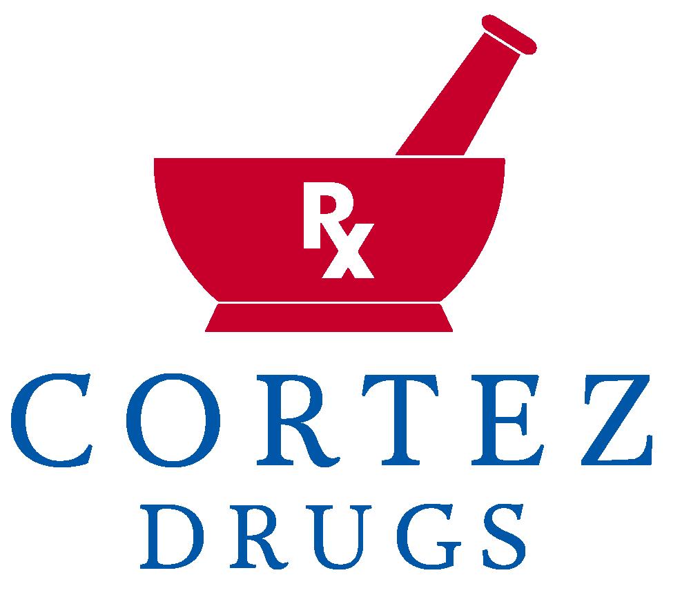 Cortez Drugs