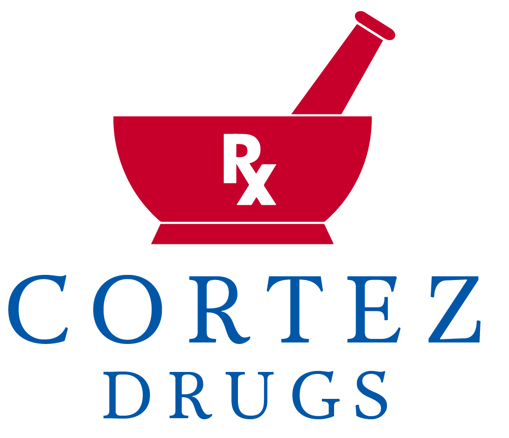 Cortez Drugs