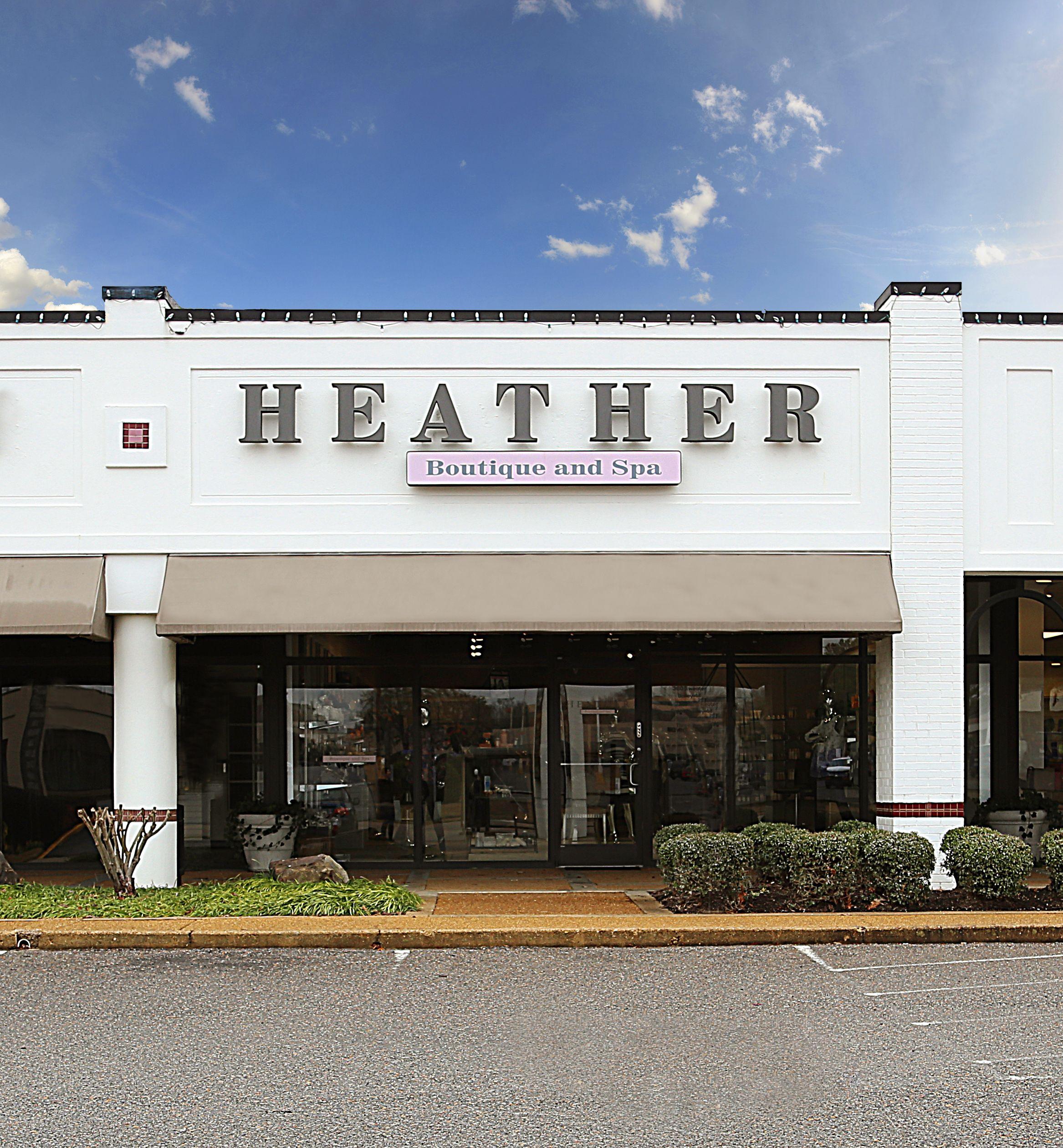heatheroutdoor.jpg