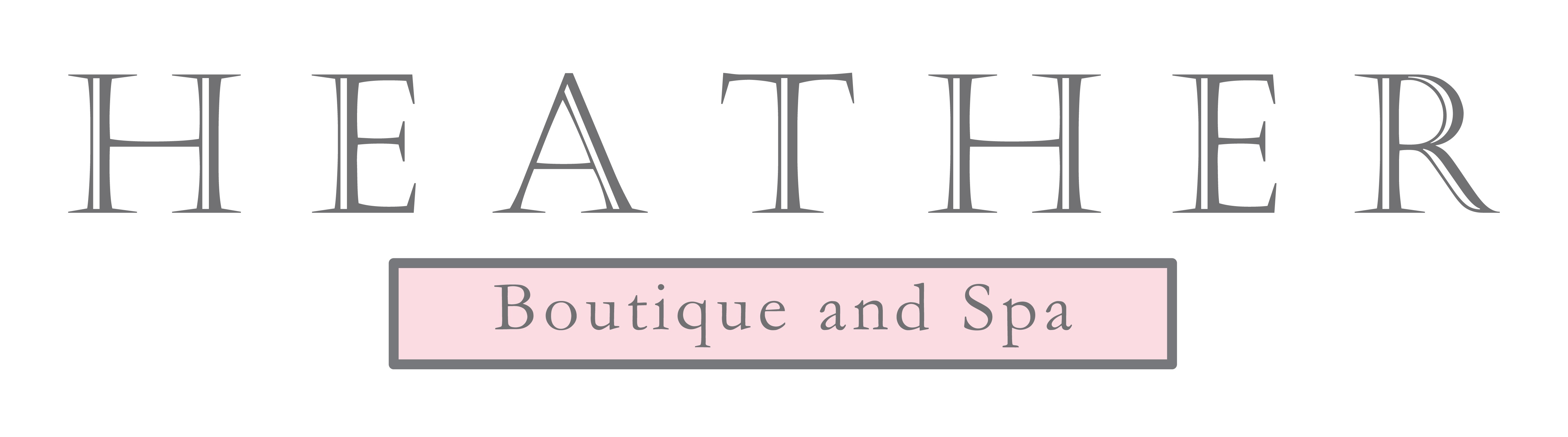 Heather Boutique & Spa