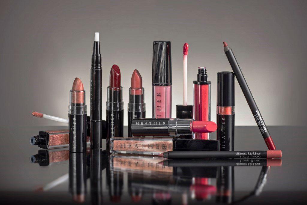 Makeup-Lips (1024x683) (1024x683).jpg