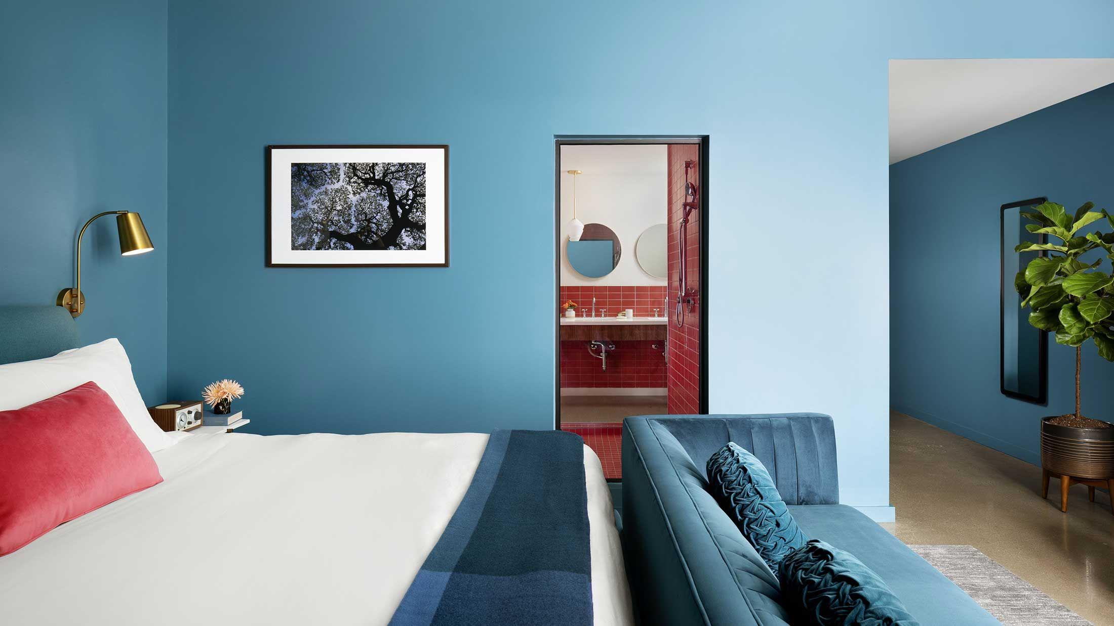 Red Accent in Blue Suite (Interior).jpg