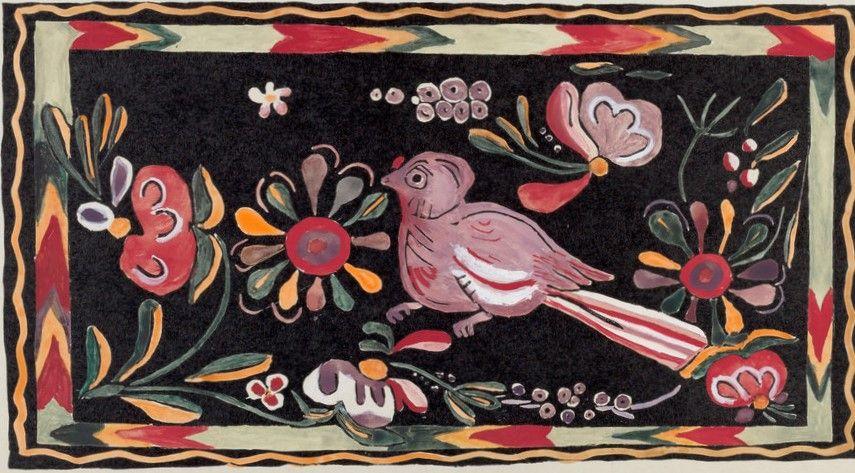Mexican Bird.jpg