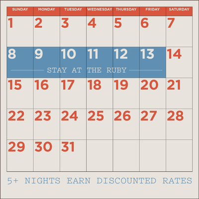 Extended Stay Rate Icon.png