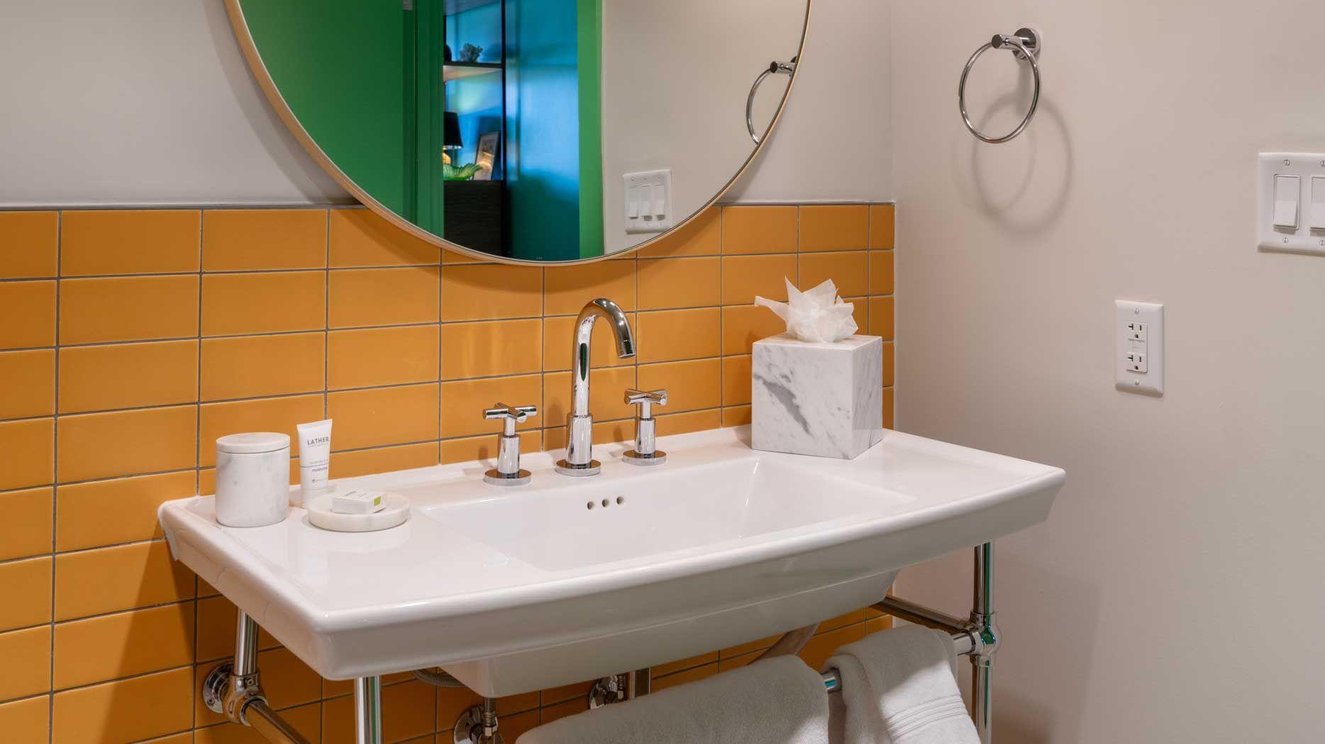 Standard-Bath1.jpg