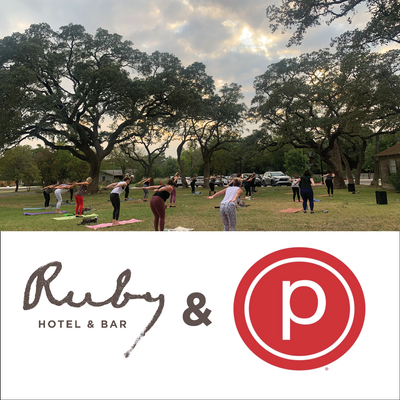 Hip Happenings - Wellness with Pure Barre RR.png