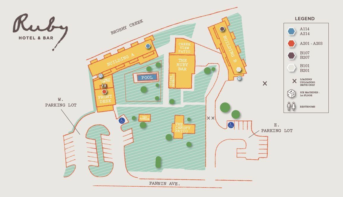 Property Map.jpg