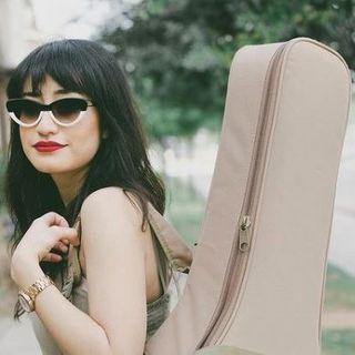 Nadia Lopez.JPG