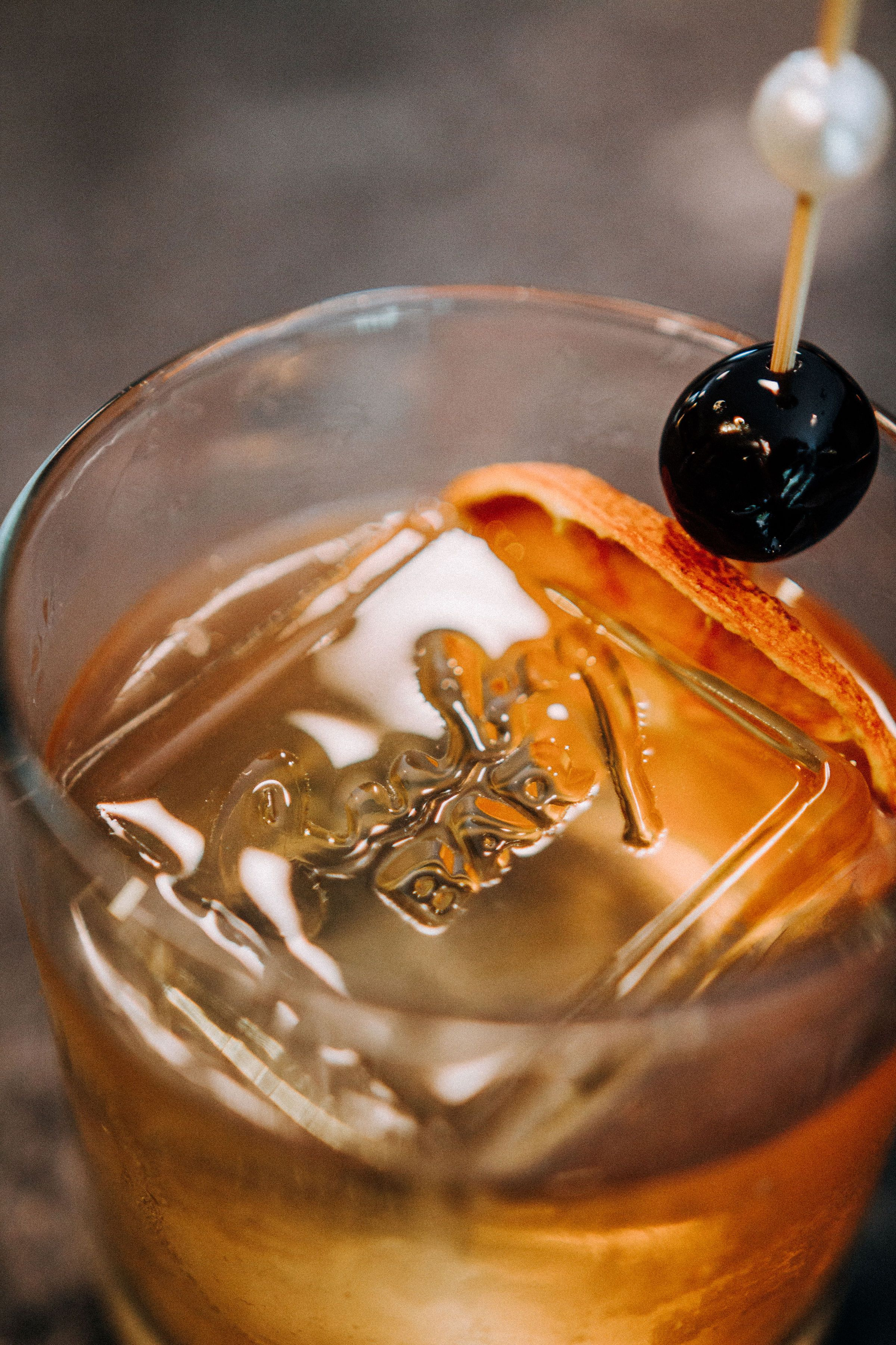 Ruby Ice Cube Old Fashioned.jpg