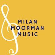 Milan Moorman Music.jpg