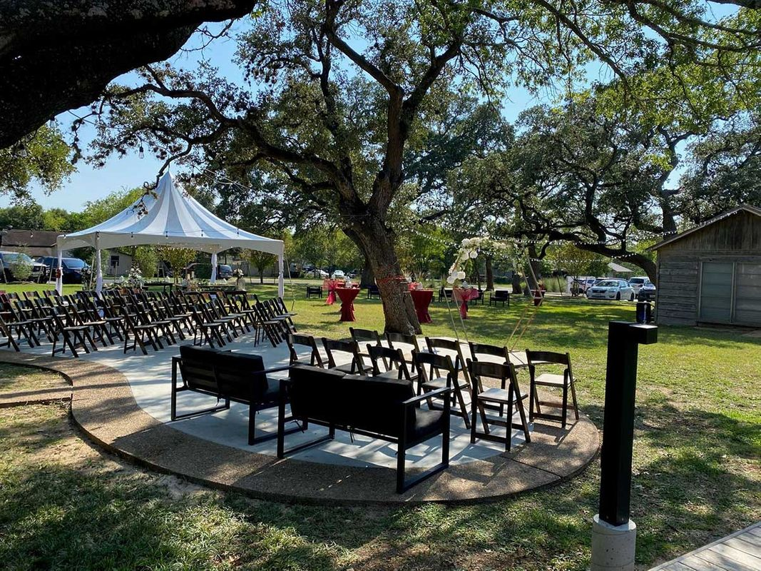 4-3 Set Up with Stargazer Style Tent1.jpg