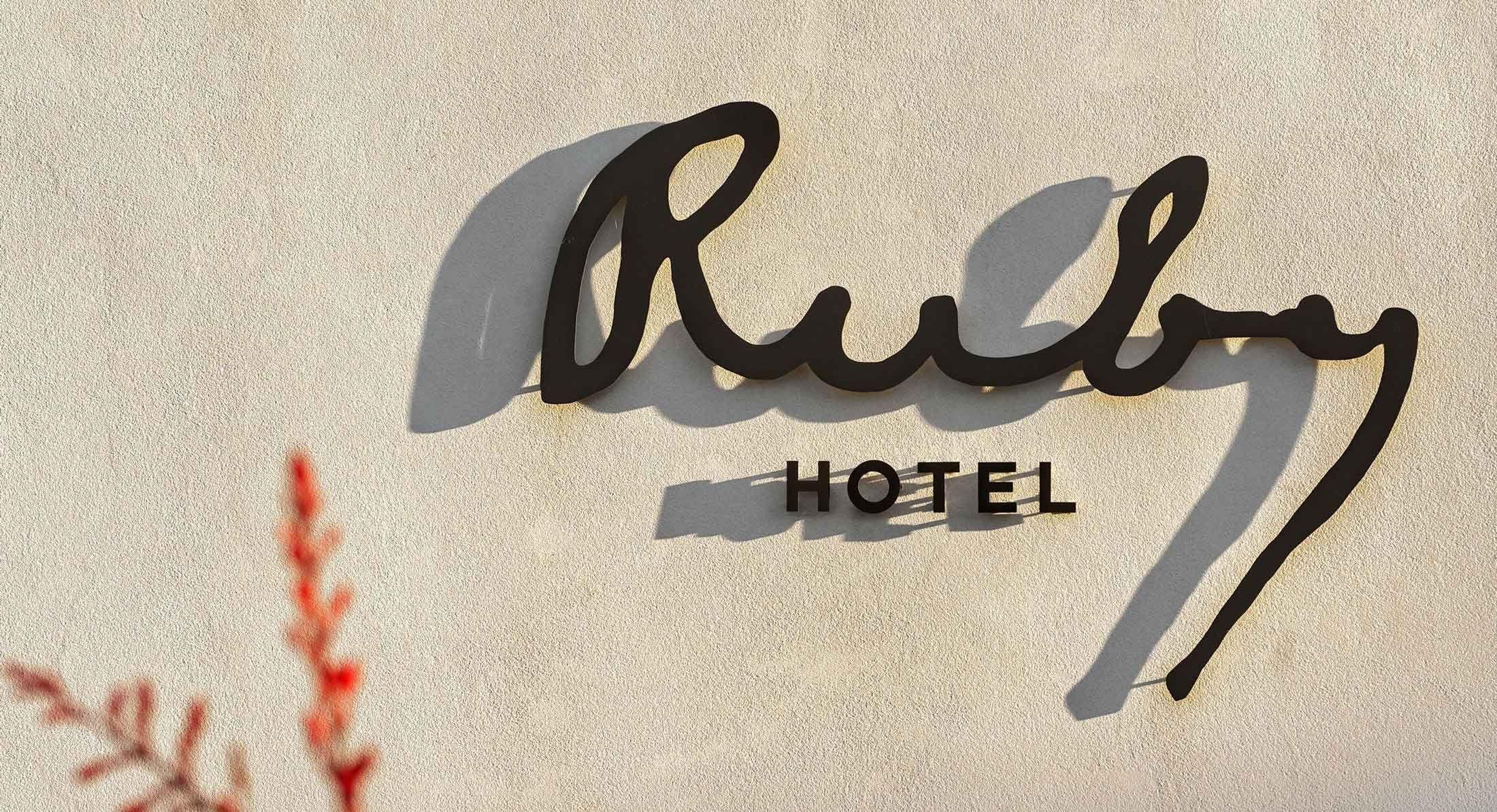 Ruby-Hotel-Entrance.jpg