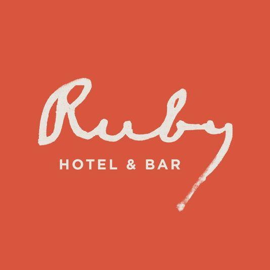 Limestone on Ruby.jpg