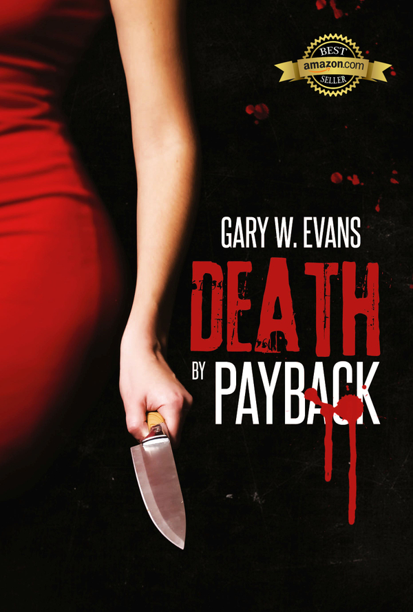 Death by Payback FRONT COVER_bestseller logo.jpg