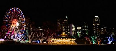 Trail-of-Lights-Austin-2017.jpg