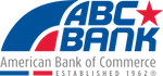LOGO-ABC BANK 3.png