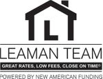 2018 Vertical Logo - Leaman Team.jpg