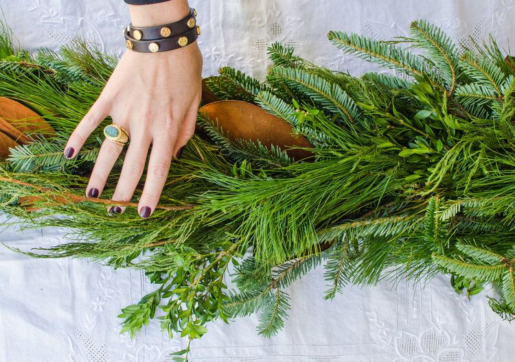 Hand+Ultimate+Garland_preview.jpeg