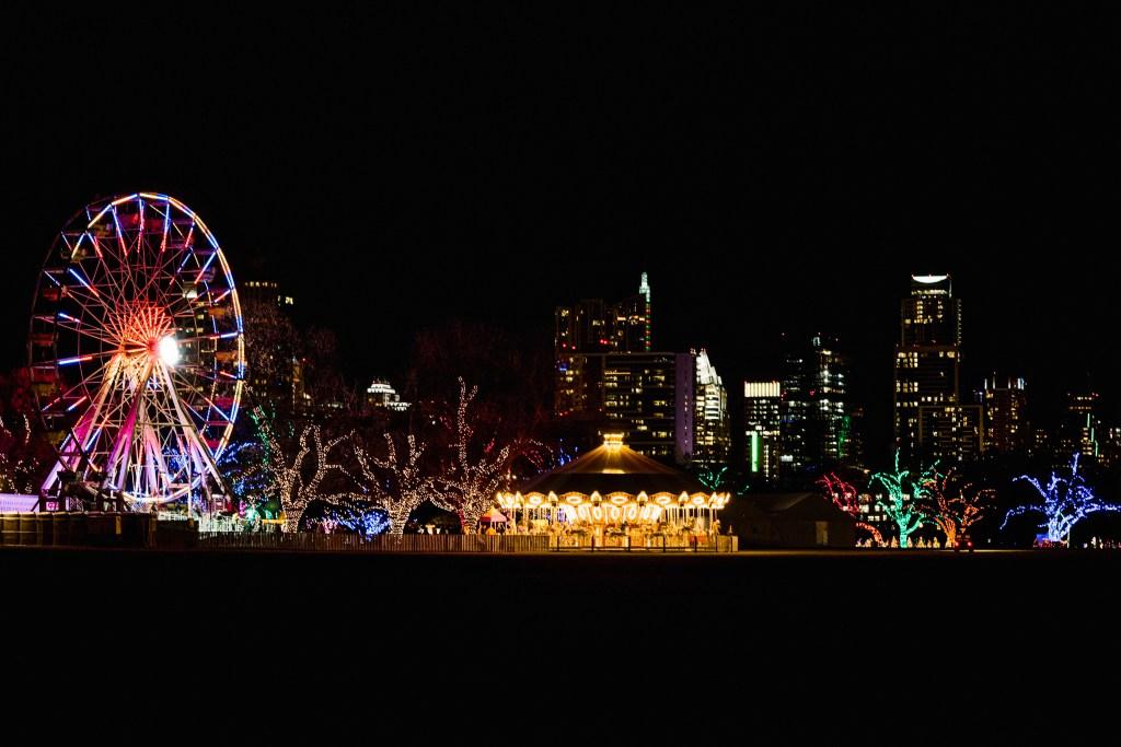 Photo-by-Kyle-Barnes-Dear-Wesleyann-Photography-Courtesy-of-Austin-Trail-of-Lights.jpg