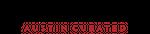 Tribeza_Logo.png