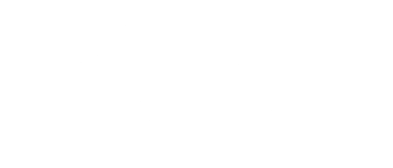 vistaequitypartners.png