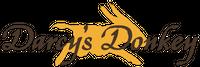 xGZKSl0YQ5ChpxnjBMVo_DD-logoPage.png