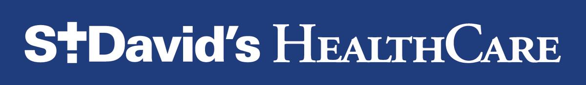 SDH-Logo-BLUE Box.jpg