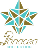 Panacea_star_stack.png