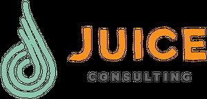 Juicelogo.png