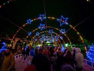 Austin-Trail-of-Lights.jpg