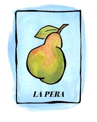 LaPera_Logo.jpg