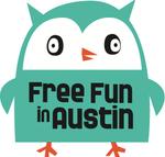 FreeFunAustinOwl-logo.png