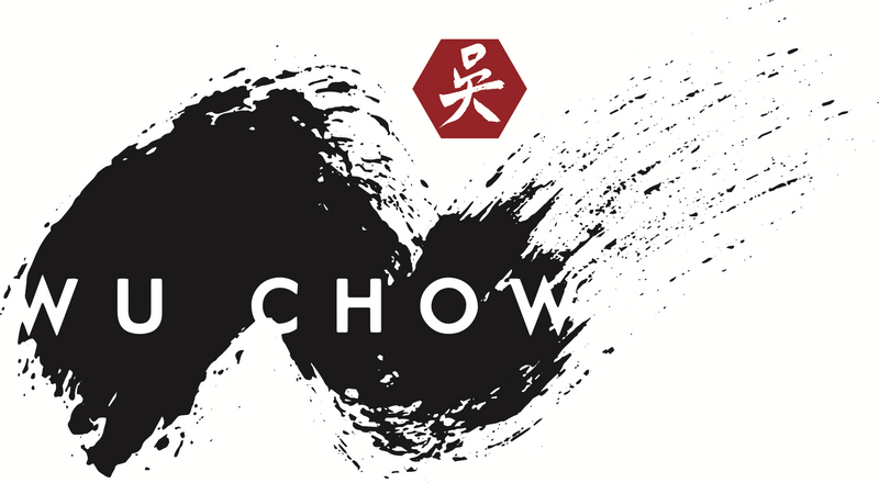 WuChow_brand_VECTOR_300ppi.png