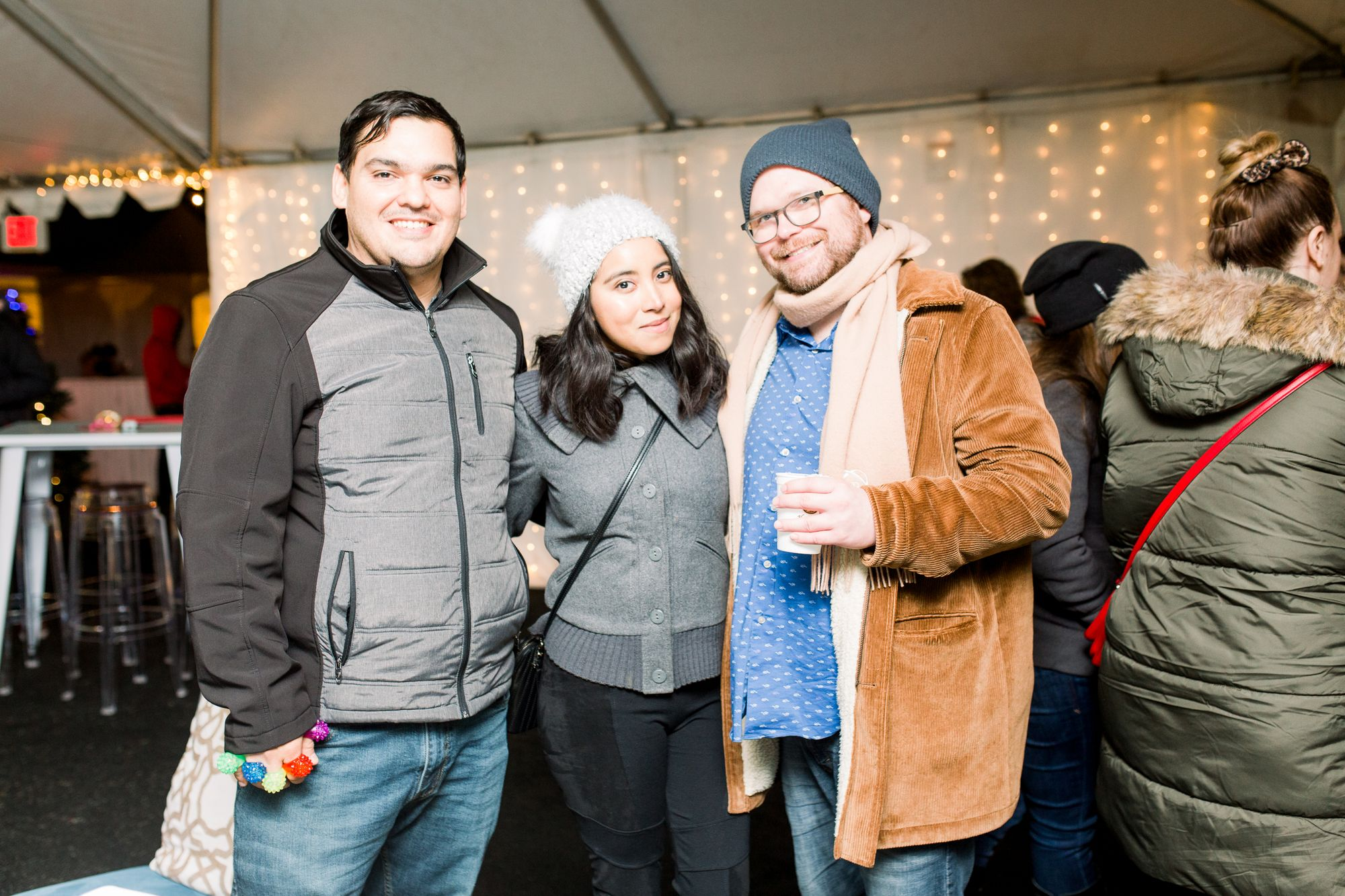 TRAILOFLIGHTS2019-353.jpg