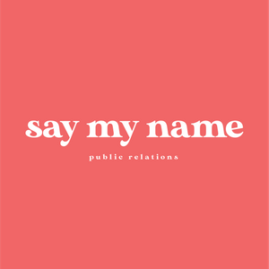 SayMyName_4x4-03.png
