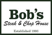 Bobs Steak and Chop House .jpeg
