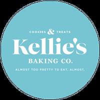 KBC_circle_Logo.png