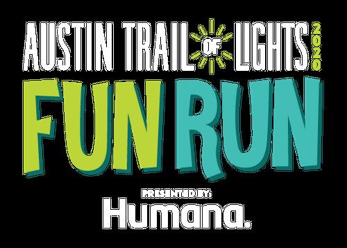 TOL-fun-run-logo-humana-white.png