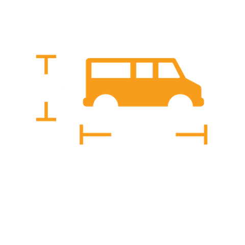 TOL20-road_rule-max-car-size.png