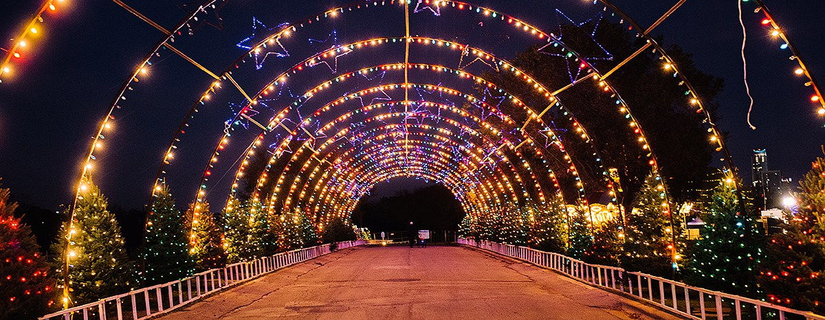 trail-of-lights.jpg